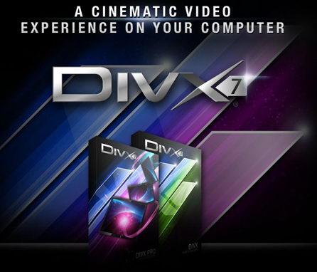 divx7.jpg