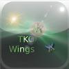 tko-wings.png
