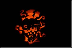 Halloween10312009_004_thumb.jpg