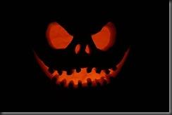 Halloween10312009_006_thumb.jpg