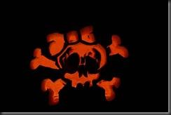 Halloween10312009_016_thumb.jpg